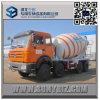 Beiben 16 Cbm Beton de Vrachtwagen van de Mixer