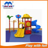 Heißes Children Outdoor Playground und Plastic Children Playground für Kids Txd16-Hoi108A