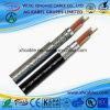 Высокое качество изготовления Китая силы экранировало силовой кабель гибкиев кабелей XLPE/NBR привода VSD