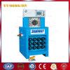 '' macchina di piegatura del tubo flessibile idraulico automatico pieno 4 (FP145)