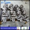 Geschmiedete Stahlkurbelwelle für Mann D2886/D2876 (ALLE MODELLE)