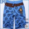 La fabbrica che vende il fumetto poco costoso 100% di nuova di disegno alta qualità del cotone scherza i pantaloni