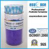 Carbossina 37.5% + fungicida della WS della thiram 37.5%