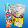 un Good Effect Pet Food Packaging Bag