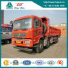 Dongfeng 33 Ton 6X4 Tipper Truck Euro IV