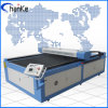Ck1325 25mm Acrylic CO2 Laser Wood Cutting Machine Prix