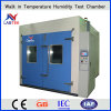 Temperature Humidity Test Chamber、Large Capacity Climatic Chamber、Chamber歩のFast Rateの歩行