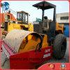 La Svezia Used/Secondo-Hand Dynapac Ca25D/15ton Singolo-Drum Vibration Road Roller per Export