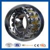 Подшипник ролика высокого качества сферически с низкой ценой 24026-E1-K30
