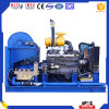 Nouveau Power Plant Industrial Used Washing Hydraulic Pump (250TJ3)
