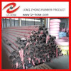 SAE 100r2at 5  High Pressure Oil Rubber Hose