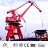 Quay Port Container Crane para Sale