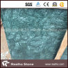 Polished Dark - зеленое Marble Slab для Wall Decoration