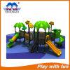 Напольное оборудование спортивной площадки детей для сбывания Txd16-Hoe018