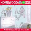 Vinyl Behang voor Huis met CEG- Certificaat (S2003)