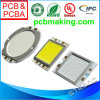 50With80With150Wiste LED PCB Module voor LED COB Light Source Assembly