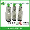 Sc ottico APC dell'attenuatore della fibra 5dB/10dB/15dB