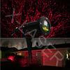 OpenluchtLaser van de Lichte Projector van de Laser van de Lichten van Kerstmis van de Laser van China van de hoogste Kwaliteit de Openlucht Lichte