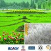 Amsulの草肥料のアンモニウムの硫酸塩