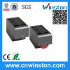 セリウム(CSF 032 1000W)とのコンパクトで高いPerformance Fan Heater