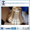Nebbia d'ottone Bell della Bell del fante di marina/barca/nave