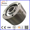 La béquille d'embrayage à sens unique indépendante font roue libre l'embrayage (HPI300-700)