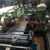 Сверхмощный крен полки шкафа стойки хранения пакгауза формируя машину Vietnman продукции