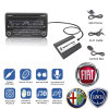 China Supplier Car Aux USB Bluetooth Adapter für Android Tablet für FIAT