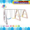 Schwingen-Paradies-im Freien alleine Geräten-Schwingen-Kombinations-Kind-Spielwaren der Kinder (XYH-0141)
