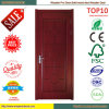 Industrial Door MDF Door PVC Glass Door