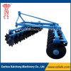 De Eg van de Schijf van de Bebouwing van de Landbouwer van het landbouwbedrijf
