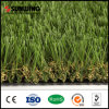 Gramado artificial profissional por atacado do jardim de China com Ce do GV