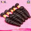 7A Grade Unprocessed Human Virgin Hair Loose brasiliano Wave