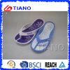 Pistoni dell'interno dei nuovi di modo delle donne sandali di estate (TNK20245)