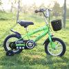 販売のための2016新しいモデルの赤ん坊のバイク