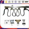 Spur-Kabel-Laufkatze-Girlande-System des Zubehör-C