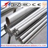Customized Size 316 Stainless Steel Round Bar with Mill Finish