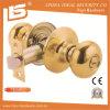 Cerradura tubular cilíndrica de la perilla de puerta de los E.E.U.U. - Tk6902