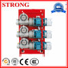 Elektrischer Hebemaschine-Aufbau-Hebemaschine-Motor