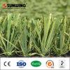 耐火性の庭の人工的な草