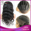 1b# Body Wave Peruvain Virgin Hair Lace Front Wig