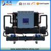 30HP aprono il tipo refrigeratore raffreddato ad acqua con la casella
