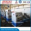 CS6140 tipo macchinario orizzontale universale del tornio del metallo del motore
