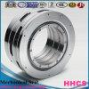 Scellement hydrodynamique hydrostatique Hhcs de compresseur