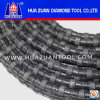 Diamante Wire Saw per Stone Cutting con Good Quality
