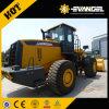Cargador barato Lw300k de la rueda de la pequeña marca de fábrica de XCMG para la venta de China