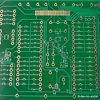 回路PCBのボード