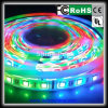 유럽 Market를 위한 좋은 Performance RGB 5630 LED Strip