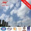 10kv 35kv 69kv 132kv 138kv Kraftübertragung-Zeile Pole