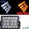Outside Lightshowのための高品質20PCS*15W LED PAR Light
